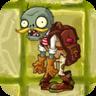 Adventurer Zombie2