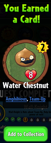 File:Earning Water Chestnut.png