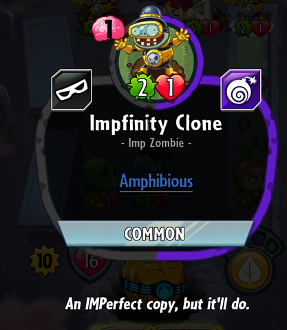 File:Impfinity Clone.png