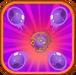Primal Rafflesia Upgrade 3