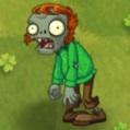File:Irish Zombie.png