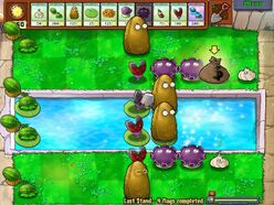 PlantsVsZombies 2011-09-24 20-25-13-90