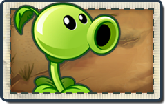 File:Peashooter New Wild West Seed Packet.png