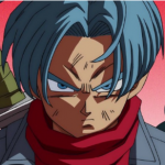 File:TULOFutureTrunks.png