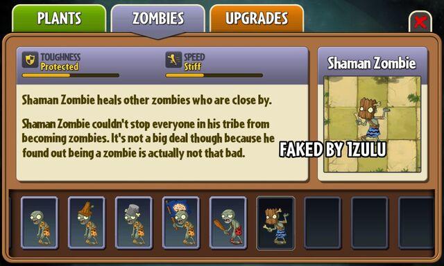 File:Fake-shaman.jpg