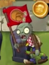 File:Fall Flag Zombie.png