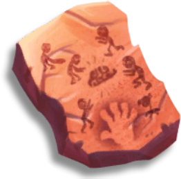 File:Frostbite Caves Stone Tablet.png