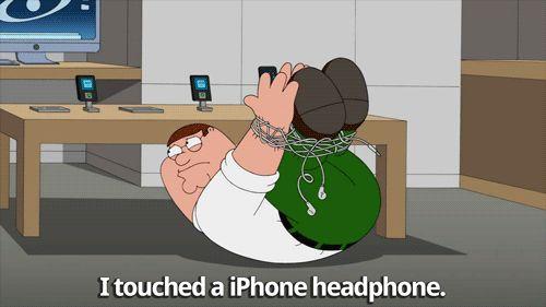 File:Iphoneheadphone.jpg