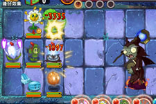 File:Archmage Zombie attacking PvZAS.jpg