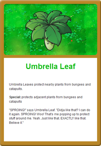 File:Umbrella Online.png