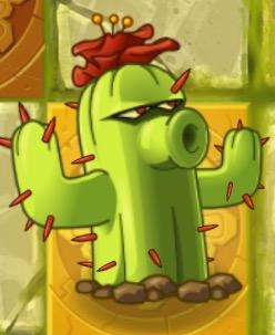 File:Armed Cactus Gold Tile.jpg