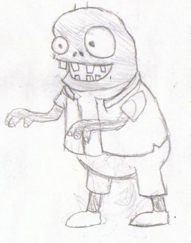 File:Imp drawing by itsleo20.png