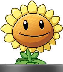File:Sunflower amiibo.png