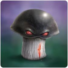 File:Dekagamer profile pic.jpg