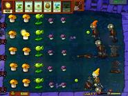 PlantsVsZombies300