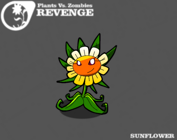 File:Sunflower Art.png