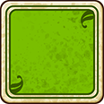 File:Card icon green.png