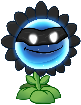File:Shadow Flower smaller version.png