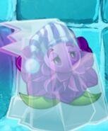 FrozenStallia