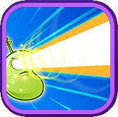 File:Laser Bean Upgrade 2.png