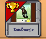 File:ZomBoogie icon.png