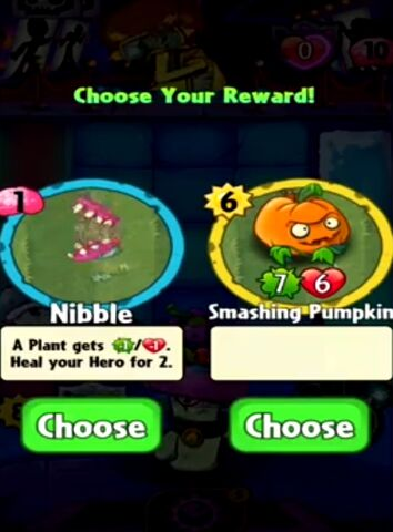 File:Choice between Nibnle and Smashing Pumpkin.jpeg