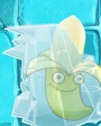 FrozenBananaLauncher