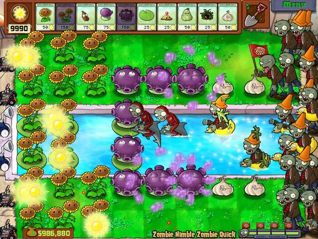 File:Zombies Nimble Zombies Quick 3.jpg