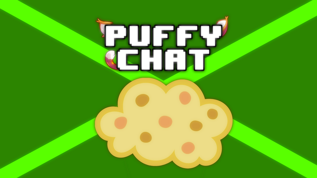 File:MuffinChat.png