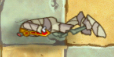 File:Mummy Zombie lying on the ground (PvZ2IAT).PNG