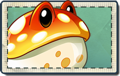 File:Toadstool Seed Packet.png