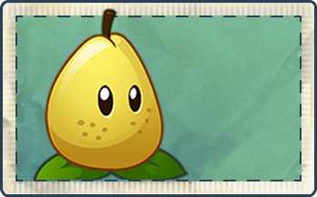 File:Pear Seed Packet Full.png