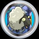File:Badge-6334-4.png
