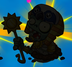 File:Ra Zombie silhouette.png