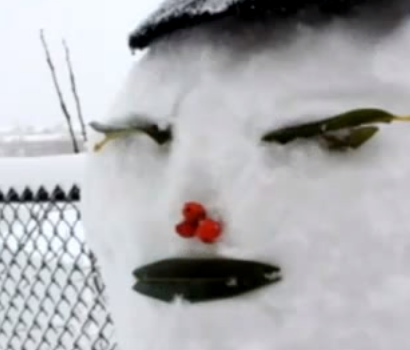 File:Snowmenlenny.png