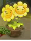 File:Twin Heal Flower.png