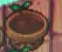 File:DS Flower Pot.png