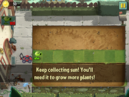 PlantsvsZombies2Player'sHouse4