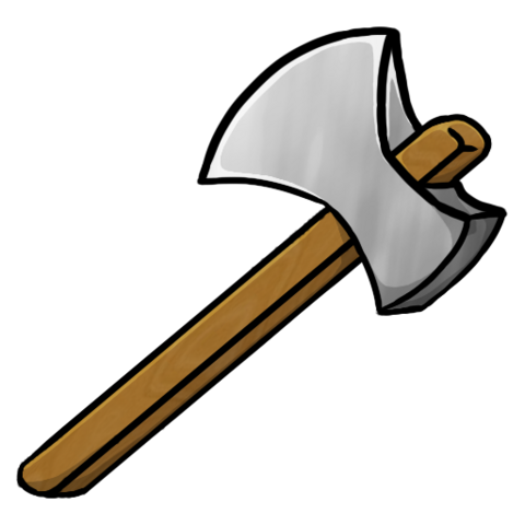 File:Iron-Axe-icon.png
