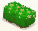 File:Rectangle flower bush.png