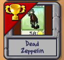 File:Dead Zeppelin icon.png