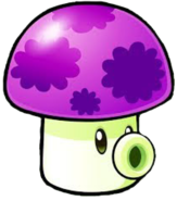 File:HD Puff-shroom.png