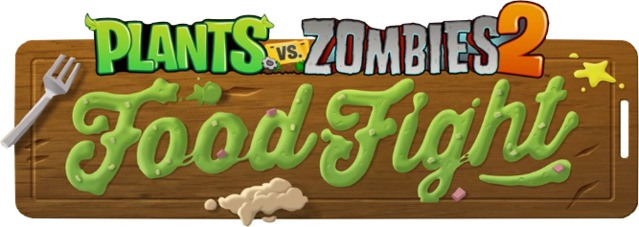 File:Food Fight Logo.png