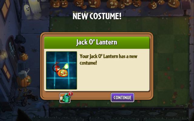 File:Jack O' Lantern's costume.png