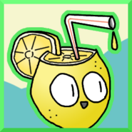 Lemonicon