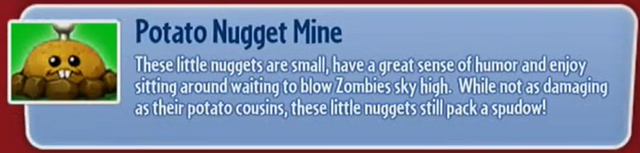 File:Potato Nugget Mine.png