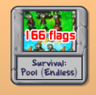 File:Survival Endless 166 flags preview.png