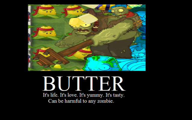 File:ButterMeme.png