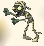 File:Comcept Mummy.png