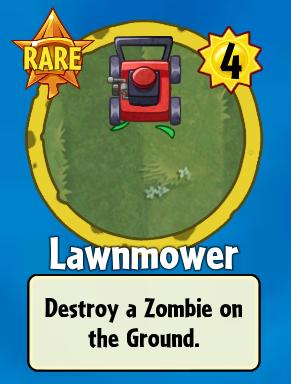 File:Lawnmower Premium Pack.png